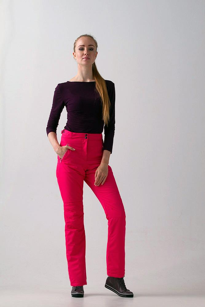 Утепленные брюки из мембраны, плащевки, Женские пуховики отличного качества. Вельветовые брюки.Без рядов. Есть распродажа.3 Выкуп