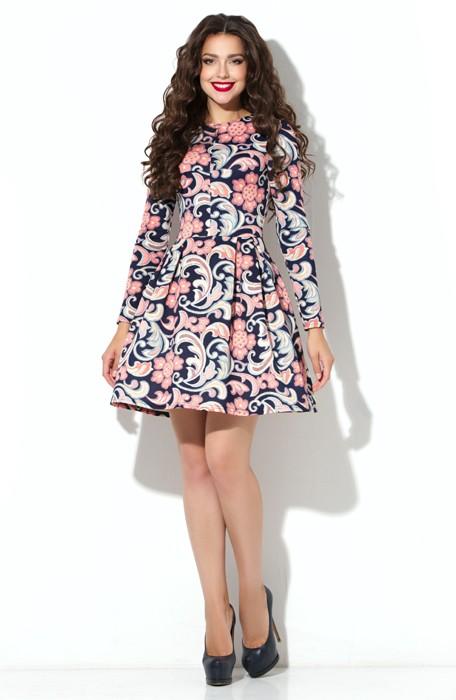 Сбор заказов. Donna Saggia - 45. Одежда для изящных модниц. Новая коллекция осень-зима 2015/2016! Огромный выбор