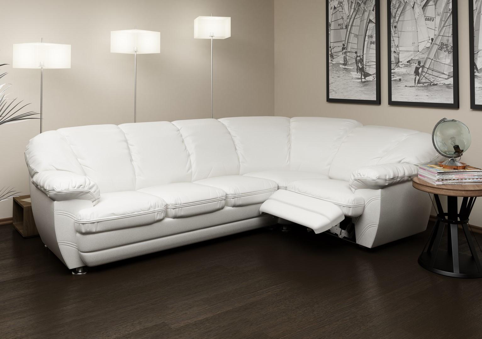 Сбор заказов. Модульные системы. Диваны для сна и отдыха. Интерьерные кровати и кресла.