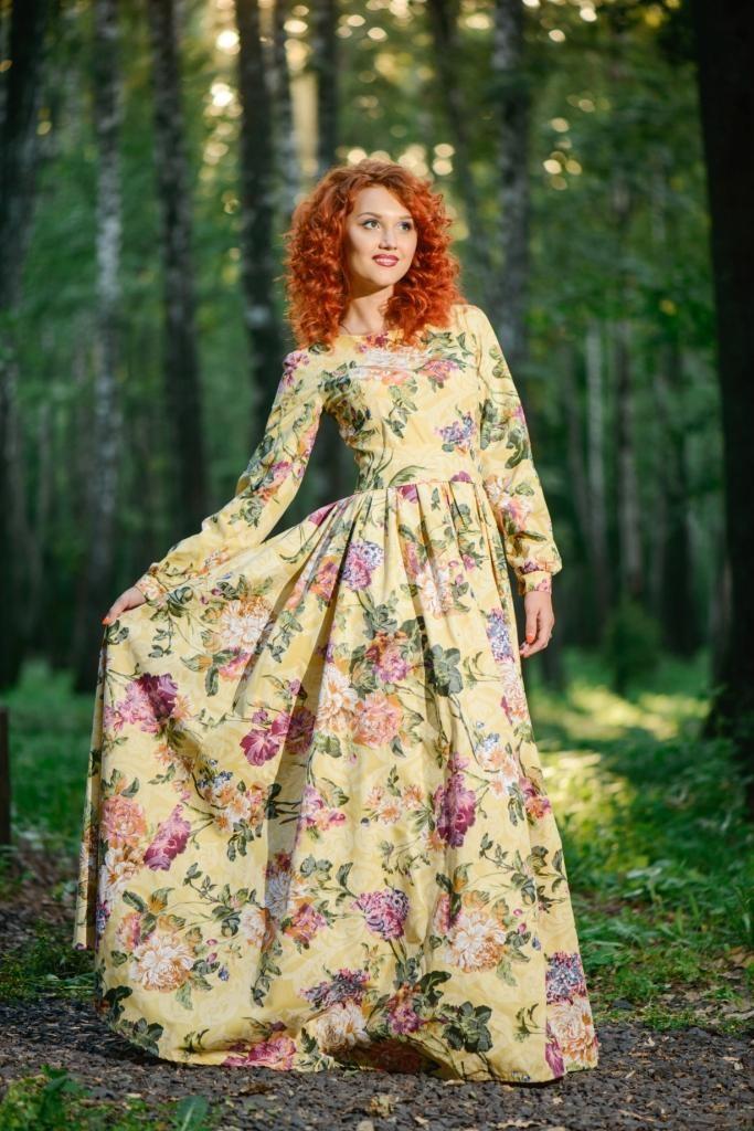 Сбор заказов. Самые модные и стильные платья 2015:длинные, короткие, с пышной, узкой юбкой,есть свадебная коллекция(очень стильная и модная,цены не кусаются)