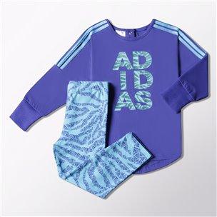 Сбор заказов. Adidas, Nike, Reebok, Puma, Salomon, Sprandi и многие другие бренды. Скидки до 65%- оригинальная спортивная одежда, обувь и аксессуары. Выкуп 12
