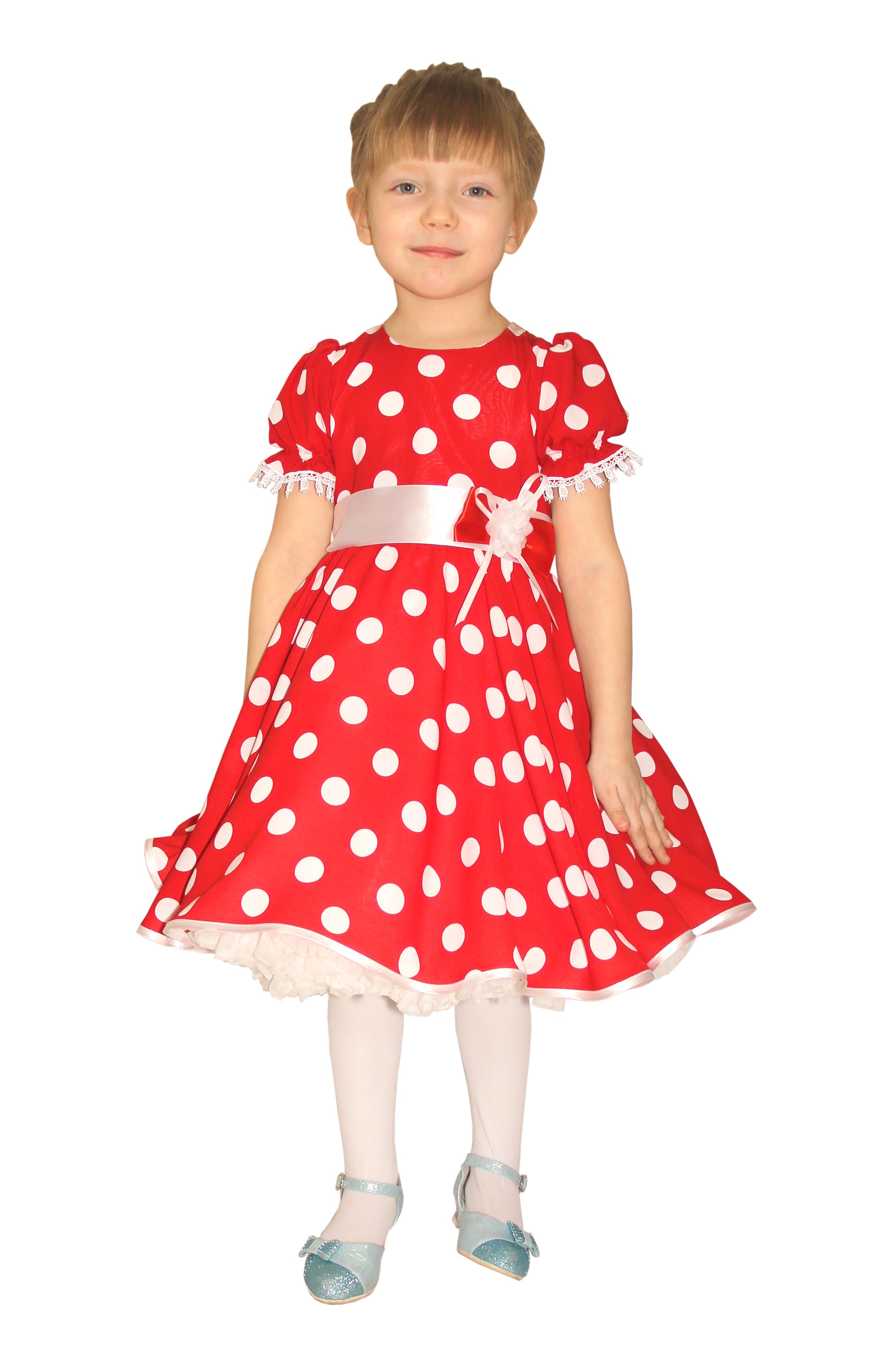 М0дные @нгел0чки - нарядная и повседневная одежда для наших деток, так же школьный ассортимент, ясельный, немного верхней одежды по очень интересной цене