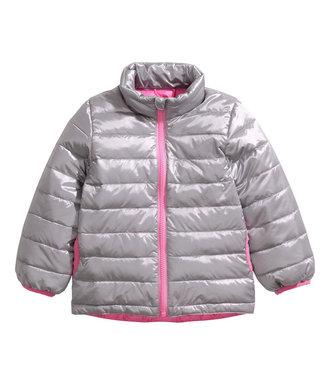 Сбор заказов.Детская одежда от 6 мес до 10 лет,всё от нижнего белья до курток.Наряжаемся в садик и школу 2.
