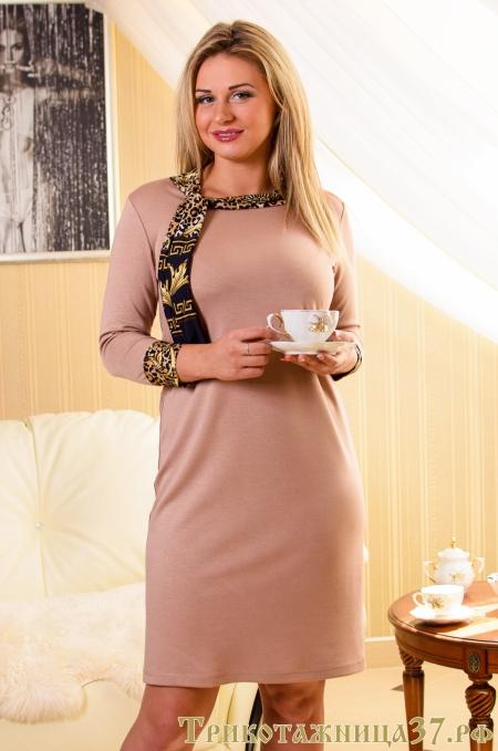Сбор заказов.Трикотажница- Одежда с характером для современных модниц. Элегантные платья, туники, стильные футболки