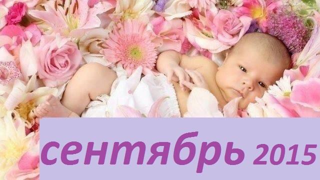 Сбор заказов. Детская одежда Фламинго. Огромнейший выбор. Высокое качество, утонченный дизайн, доступные цены-сентябрь