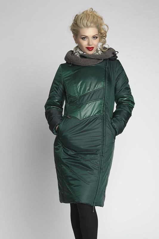 Демисезонные, зимние пальто, куртки до -30С. Цены от 990 руб. Антикризисное предложение. А также от 350 руб. блузки, юбки, платья