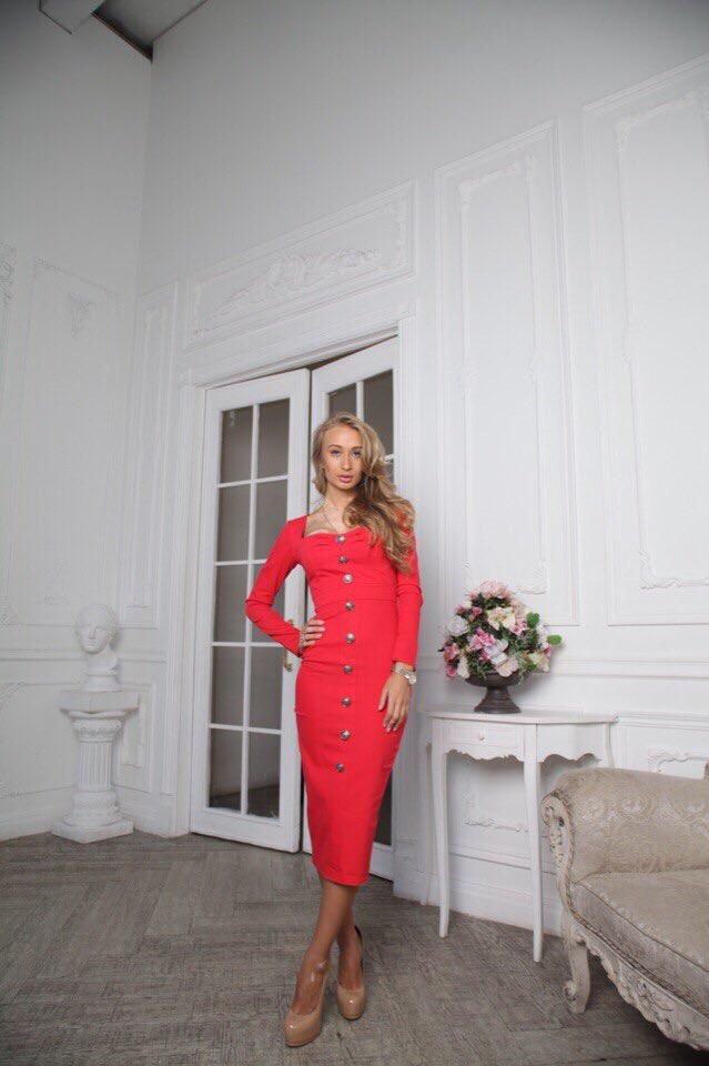 ТЕМА Сбор заказов. Модный бренд Липинская. Осенняя коллекция элегантной одежды. Летняя распродажа. Вкусные цены Сб-5