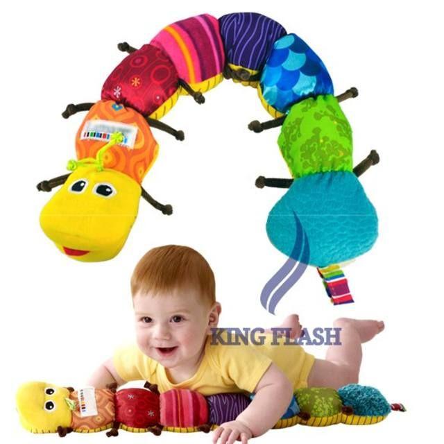 Сбор заказов. Шуршат, вибрируют, пищат и развивают. Уникальные, яркие и современные игрушки Lamaze. А так же дуги на коляску и автокресло. Сентябрь. Экспресс!