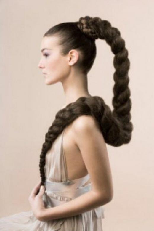 Сбор заказов-7. Профессиональная косметика для волос (CUTRIN, KEEN, 0llin, L@KME, @lf@parf, Yell0w, Hipertin, ESTEL