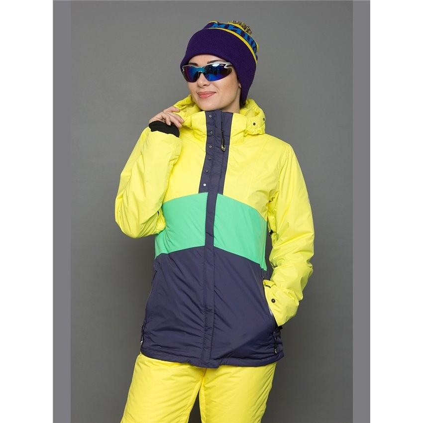 Пристрой ! Горнолыжные куртки Snow Headquarter отличного качества по суперцене 2350 р.Есть отзывы
