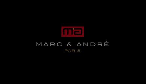 Marc & Andr белье достойное королевы. Распродажа без рядов