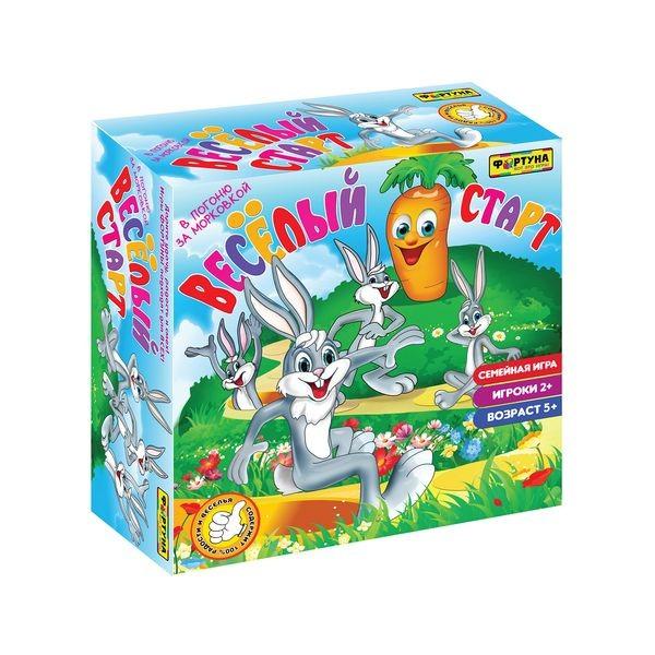 Мир детства и веселых затей c играми Bondibon! Магнитные конструкторы Smartmax, головоломки, логические, настольные и