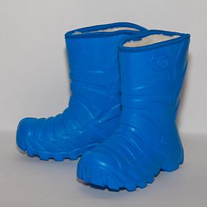 Сбор заказов. Модная обувь для мокрой погоды - Каури - большой выбор ПВХ и ЭВА для всей семьи-5