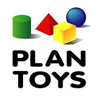 Сбор заказов. Клуб ценителей удивительных развивающих игрушек европейских брендов! Класс- премиум. PlаnToys. Предзаказ!