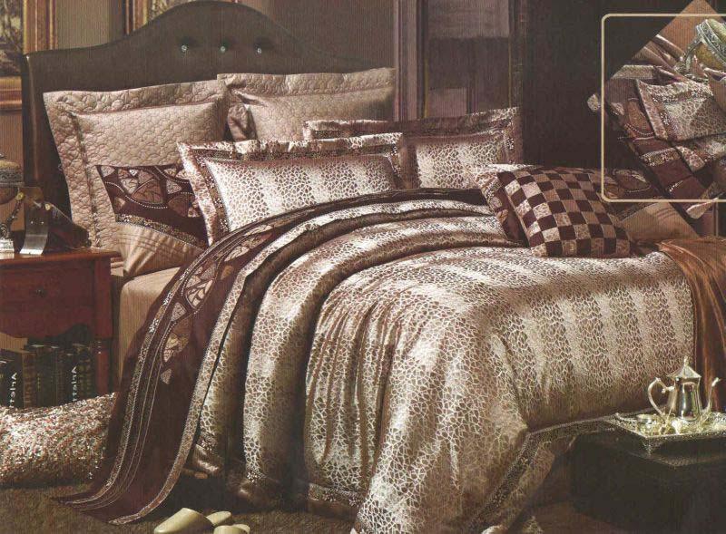 Сбор заказов. Шикарное постельное бельё, женская одежда и многое другое от производителя Elen@Tex!Широкий выбор тканей! Сатин, жаккард, шелк, бамбук, махровые комплекты, поплин и другое! А так же подушки, одеяла, наматрасники, покрывала! Галереи!