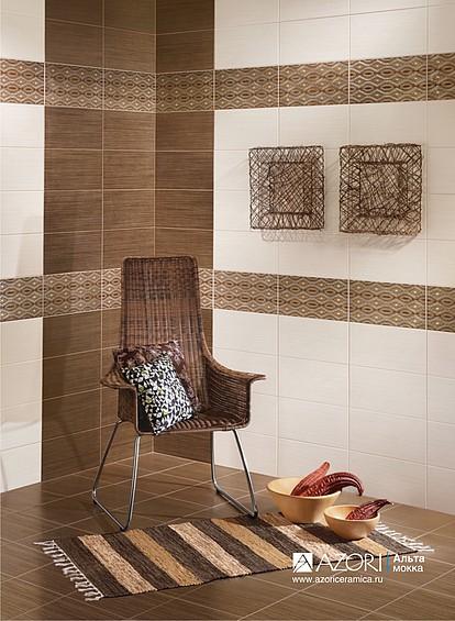 Керамическая плитка Азори Альта в интернет-магазине по низким ценам