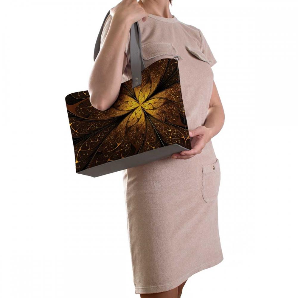 Сбор заказов. Яркая и оригинальная кожгалантерея: сумки, обложки на док-ты, чехлы для мобильных устройств, кошельки, ключницы и прочее, более 200 цветов! Выкуп-2