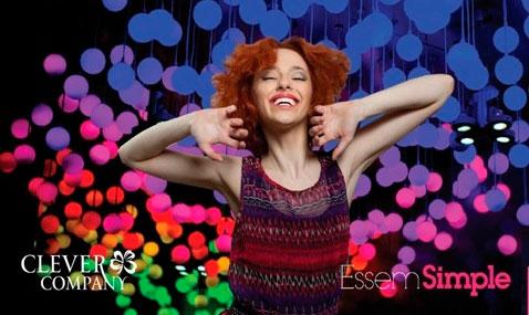 Раздачи. Косметика Sleek make up и E$$ence, BME, Catriсе, Т1gi pro, Sanda и д.р