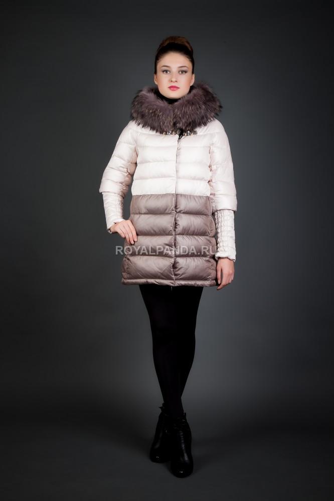 Сбор заказов. Royal Panda - модная и стильная верхняя женская одежда. Шикарные пуховики и куртки на зиму! Био-пух! Бронирую каждые два дня!