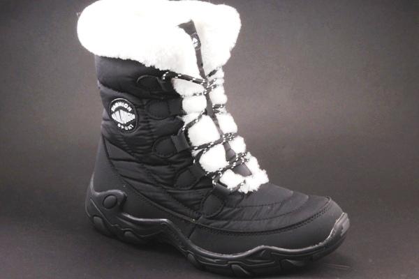 Сбор заказов. Огромный выбор кроссовок на все сезоны и для всех возрастов!