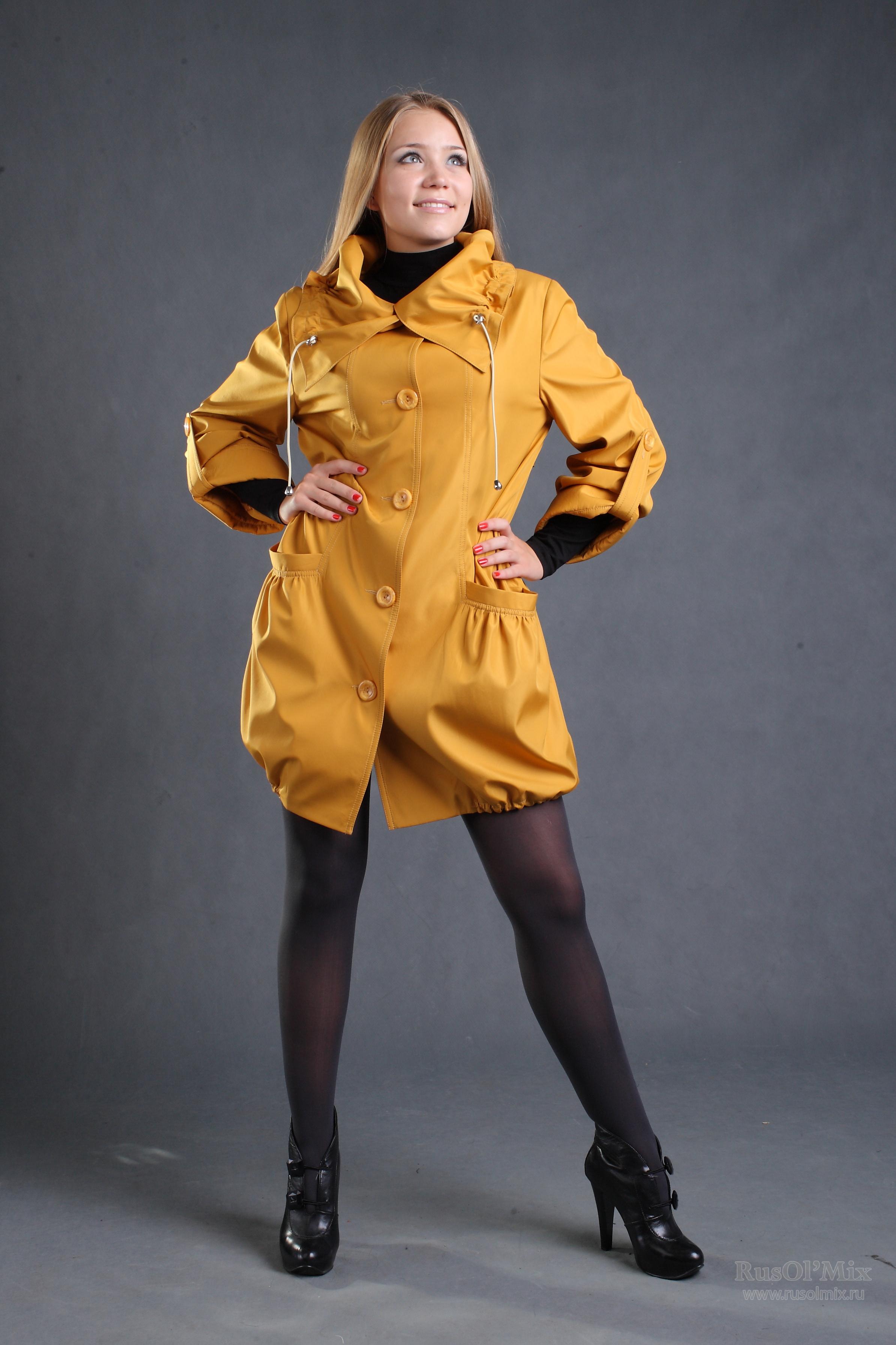 Приглашаю в закупку верхней одежды, платье, брюк, костюмов. Размеры от 42 до 70.