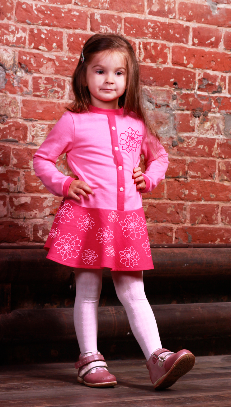 Сбор заказов. Недорогая красивая детская одежда 0k@pi. Скидки 20% на нарядные платья. Галереи. Без рядов - 8