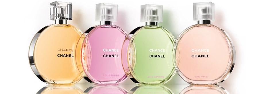 Сбор заказов. Распродажа продолжается! Копии элитной парфюмерией и косметики от ведущих мировых брендов производства