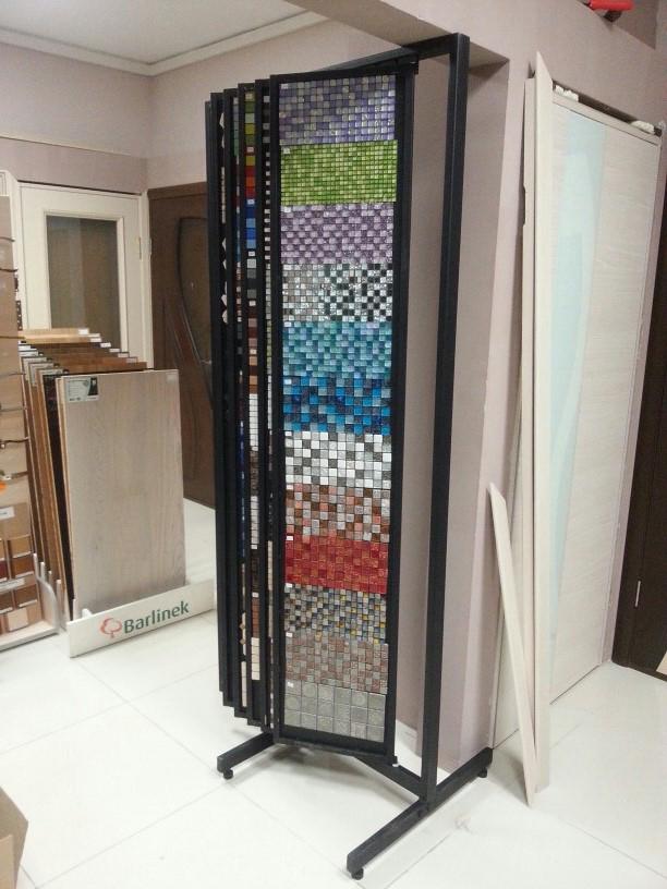 Очень красивая мозаика в интернет-магазине