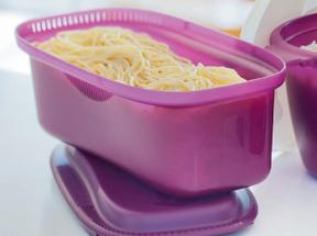 Сбор заказов. Tupperware - умная посуда для вашей кухни. Акция на