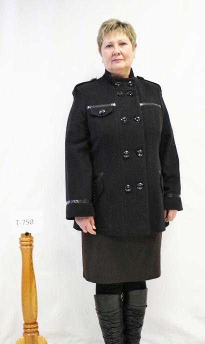 Экспресс - сбор. Распродажа. Фабрикант пошил пальто - Хоть на прогулку б вывел кто. От 42 до 62 размера. Выкуп 2.