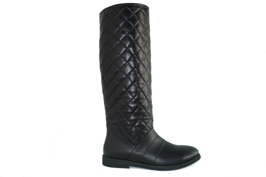 Сбор заказов. Удобная, качественная и красивая женская обувь на все сезоны OVR. Собираем без рядов - 8
