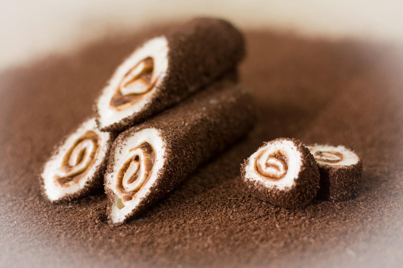Рай для сладкоежек !Натуральные восточные сладости!рахат-лукум, чурчхела, пишманья, нуга и пахлава,козинаки и халва!