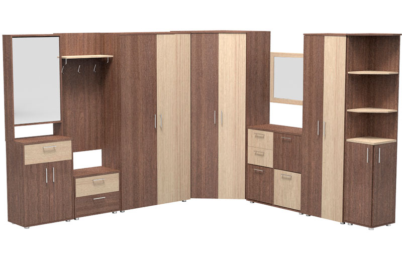 Сбор заказов.Мебель-качественно,доступно,современно.Кухни,спальни,корпусная,детская и многое другое.Выкуп 28