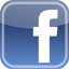 ��������+ � facebook