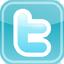 Интерьер+ в twitter