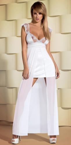 По вашим многочисленным просьбам! Огромный выбор белья! Размер от 42 до 6XL!!! Большая коллекция свадебных аксессуаров!!!) Выкуп 5)