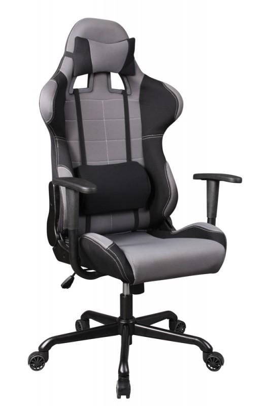 Сбор заказов. Мебель и мебельные аксессуары: офисные кресла и стулья, кресла руководителя, мебель для детей, компьютерные и столы для ноутбука, защитные коврики, декоративные наклейки. Выкуп 3.