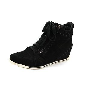 Сбор заказов. Туфли, сникерсы только натуральные материалы. Туфли от 756руб., сникерсы по 1404руб.