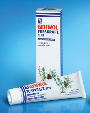 Сбор заказов. Германская косметика Gehwol-все для блага ваших ног! Только натуральные ингредиенты.9 сбор