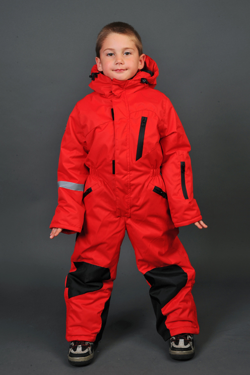 Сбор заказов. Раскрасим детство в яркие цвета! Детская верхняя одежда Марк. Свободный склад осень, зима. Без рядов