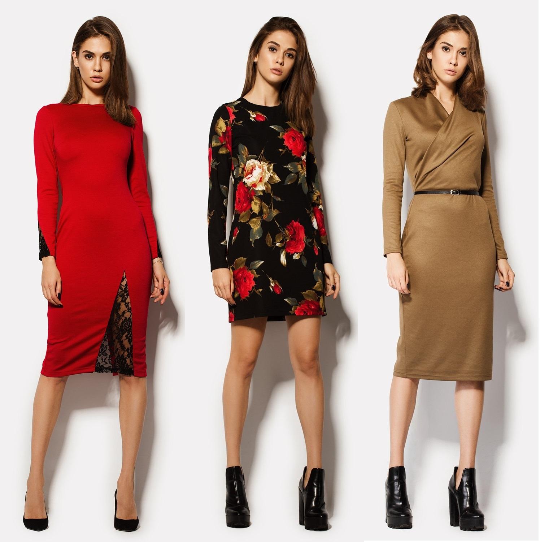 Cardo-19. Одежда в стиле сити гламур, свежая коллекция осень 2015 года. Модно одеваются здесь!