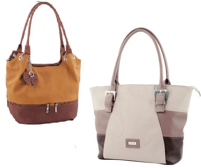 Сбор заказов. Женские сумочки - от классики до авангарда-31! Достойное качество по привлекательным ценам!