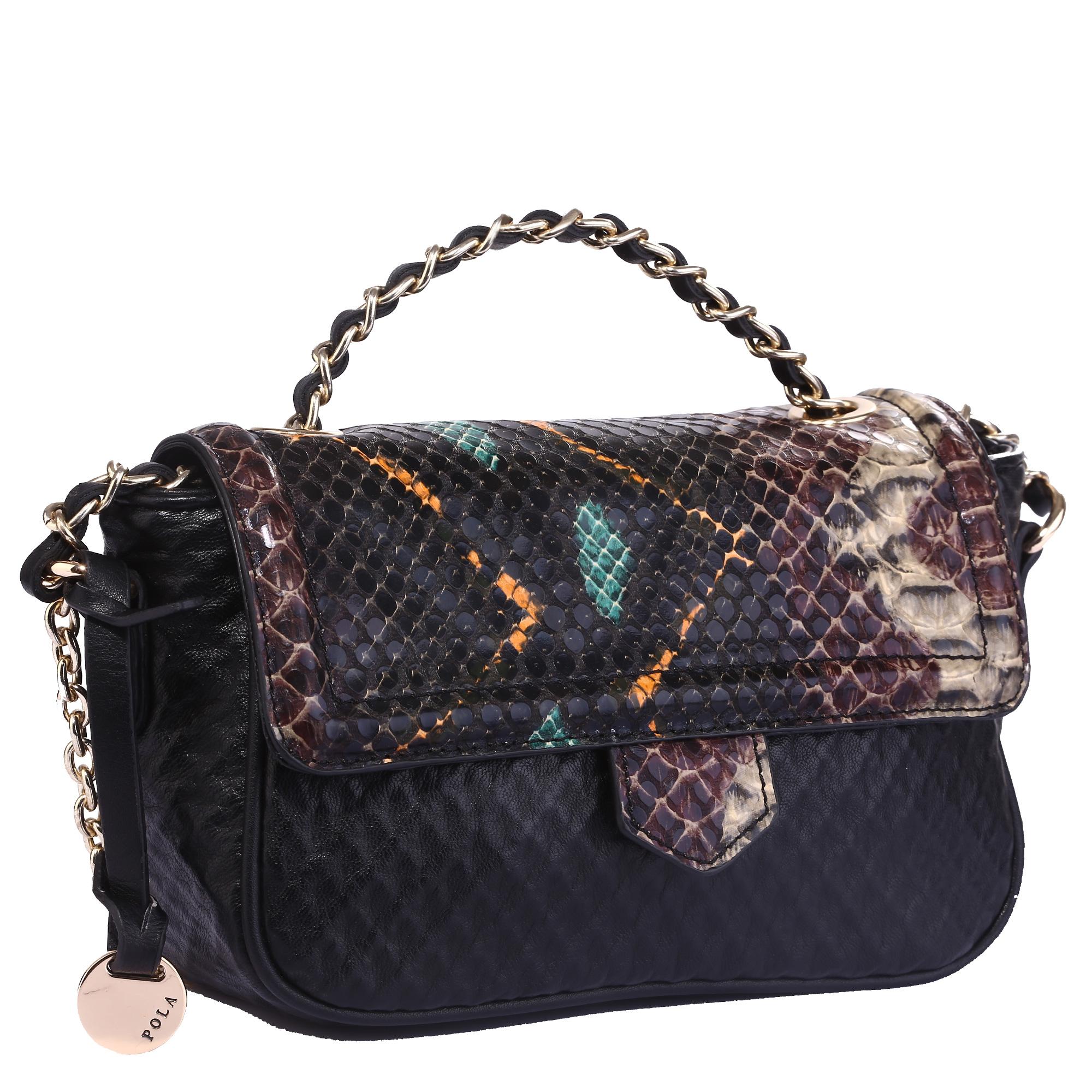 Сбор заказов! П -@ л а-50. Любимая кожгалантерея. Сумки, чемоданы, рюкзаки, кошельки, портпледы, дорожные сумки и многое другое самого известного российского бренда.