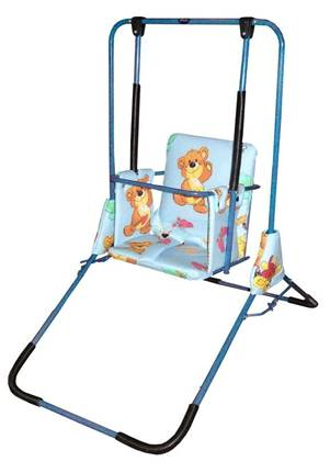 Cбор заказов. Все для малыша:от коляски до велосипеда-20! Кроватки, колыбели, манежи, автокресла, стульчики для кормления, самокаты, каталки, ходунки, горки, качели, велосипеды, самокаты и многое другое! Распродажа колясок!