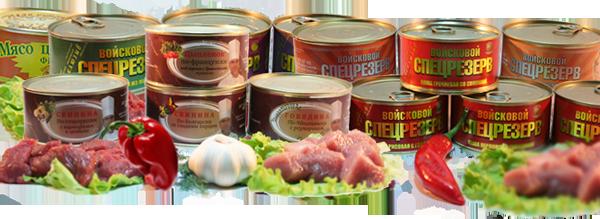 Сбор заказов. Вкусная тушенка по доступным ценам. А также паштеты, каши, супы и вторые блюда.