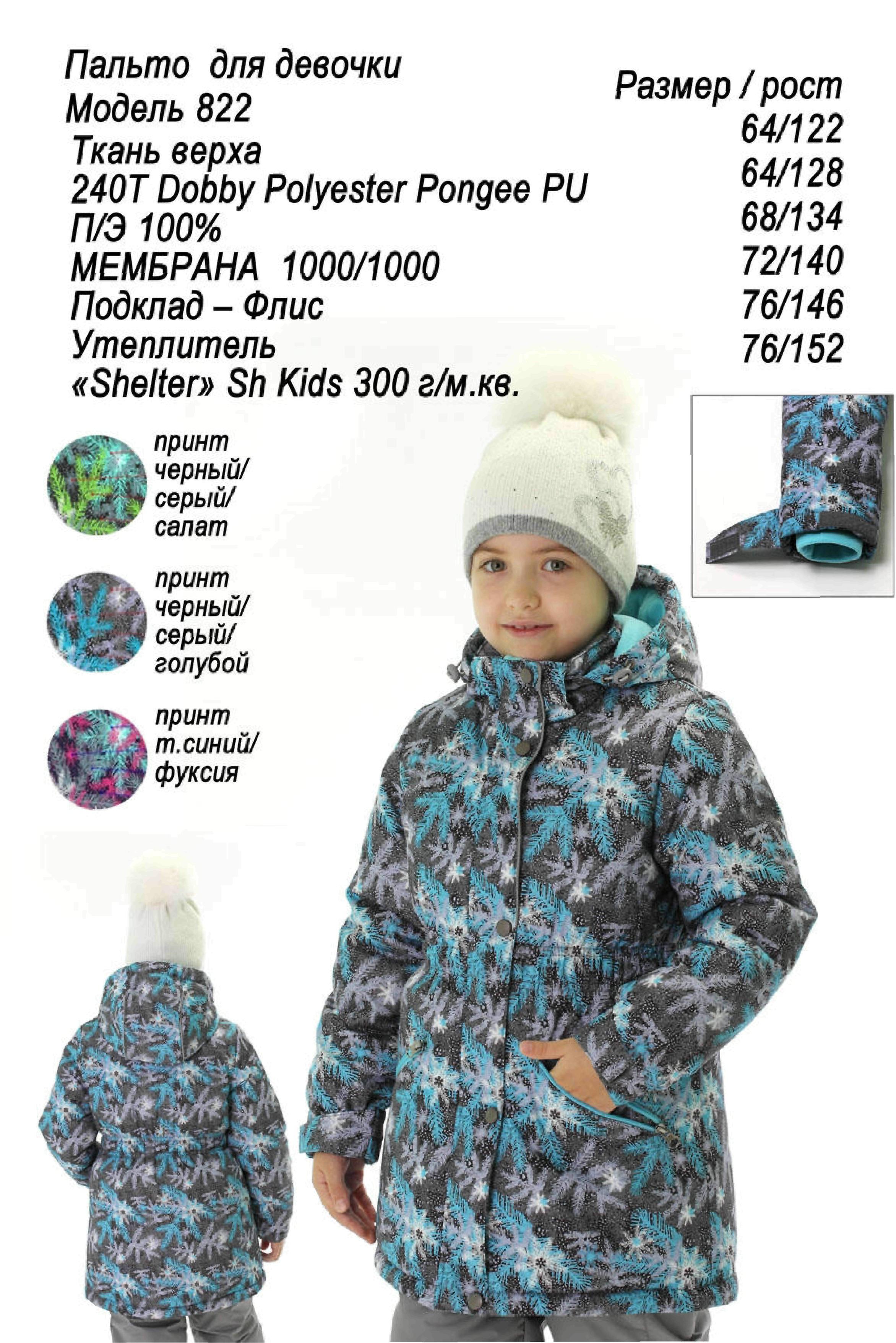Сбор заказов-2. Верхняя одежда от российского производителя. Яркая, качественная,доступная, удобная. Есть мембрана.Без рядов