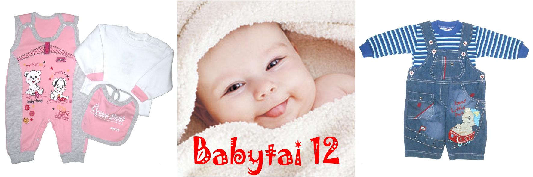 Сбор заказов. Babytai - большой выбор детской одежды от 0 и старше. Утепленные костюмы для малышей. Праздничные платья. Распродажа: все по 200, 300, 400 рублей. Выкуп 12
