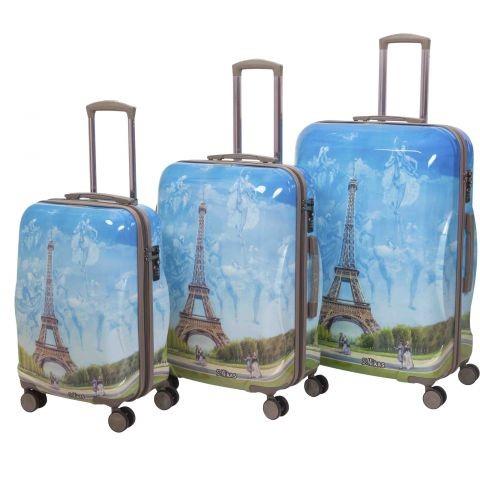 Сбор заказов.Качественные чемоданы, дорожные сумки, планшетницы,рюкзаки.Monkking!Есть распродажа! 21-й выкуп