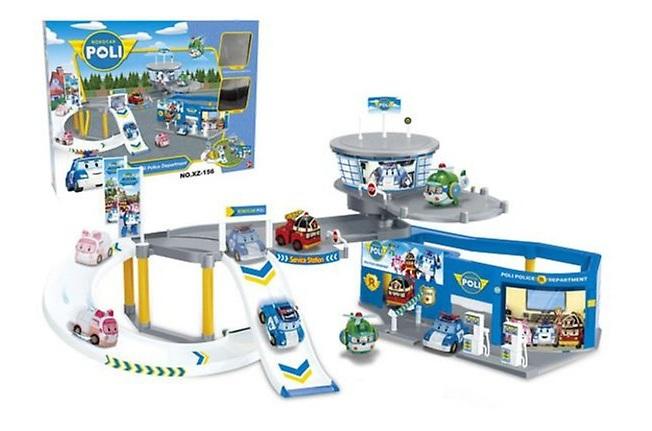 Сбор заказов. Весь Китай. Детское. Море игрушек от производителей. Выкуп 7.