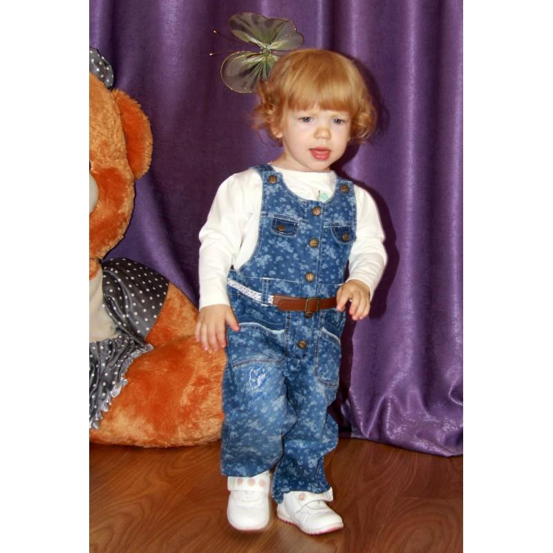 Джинсовое настроение-платья, сарафаны ,комбинезоны, юбки, джинсы, рубашки, костюмы. Сбор 1
